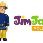 Jim Jam Polsat - program na grudzień