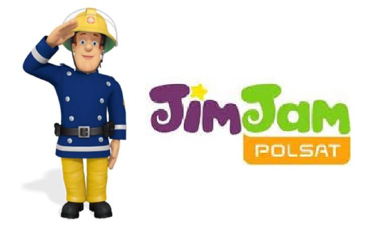 Jim Jam – zapowiedzi programowe na grudzień 2019