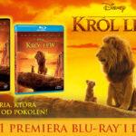 Król Lew - film
