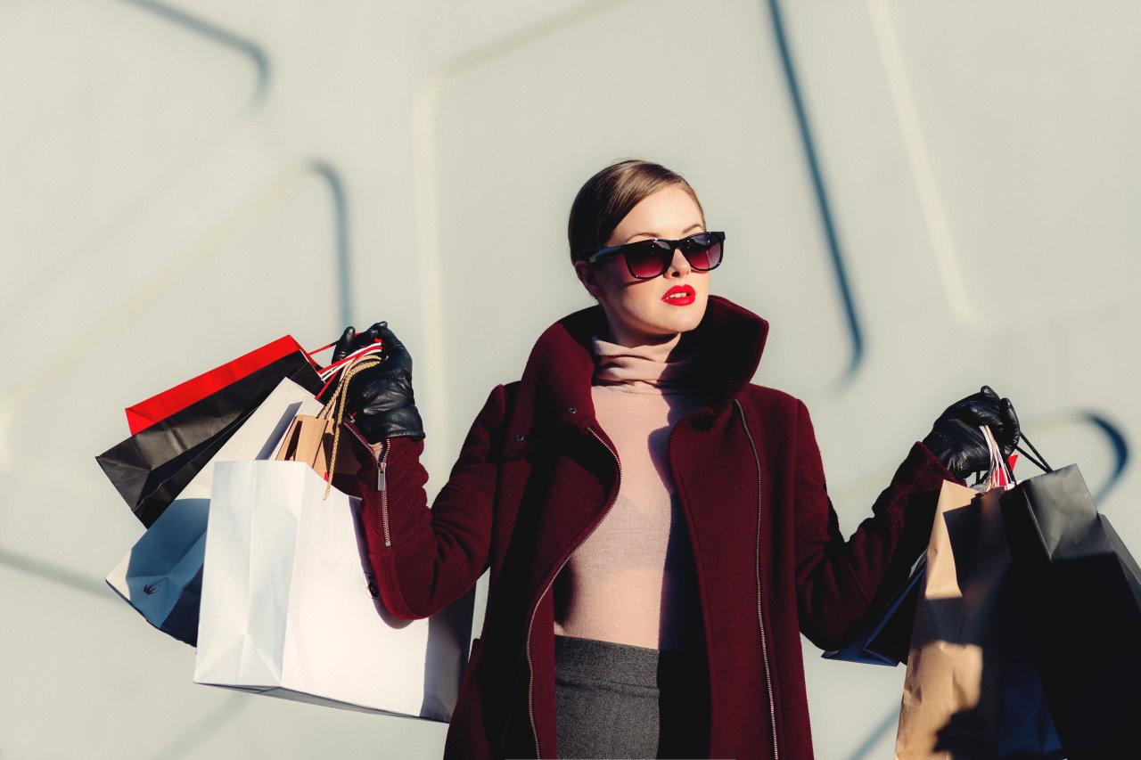 FrankShop.pl – oryginalne ubrania znanych marek w cenach do -70%
